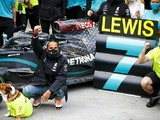Hamilton: Winning eighth F1 title or not in 2021 won't decide my future