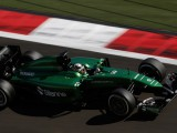 Caterham gets permission to miss US, Brazil races