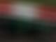 Caterham gets permission to miss US, Brazil races