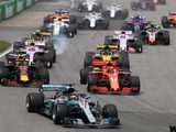 """Lewis Hamilton: """"Fifth is not the strongest result, but it could have been a lot worse"""""""