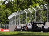 Magnussen Apologetic to Haas Engineers after Radio Outburst During Tough Canadian Grand Prix