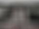 Andretti: Austin will overcome troubles