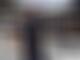 Horner stands by criticism of Mercedes F1 British GP celebrations