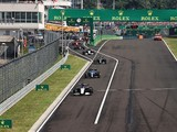 How queue-jumping Russell avoided an F1 penalty in Hungarian GP