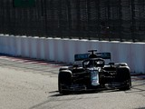 "Hamilton's Russian GP penalties not ""a complete surprise"" to Mercedes"