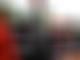 Verstappen: Belgian GP exit not 'bad luck'