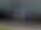 Wehrlein to start from pit lane after crash