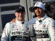 Australian GP: Post Qualifying press conference