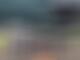 Renault wants FIA superlicence talks