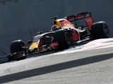 'Mule car' Formula 1 testing for Pirelli's 2017 tyres hurt Red Bull