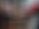 Esteban Ocon wins thrilling Hungarian Grand Prix after Lewis Hamilton fights back
