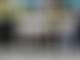 Bottas sacrifice reflects strength of Mercedes team - Wolff
