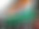 Ecclestone sets Indian GP deadline