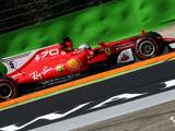 Sebastian Vettel expects Saturday gains as his confidence grows