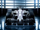 FW38 to be updated for season opener
