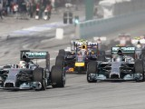 Red Bull hits back at Mercedes over fuel-gate