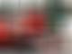 In photos: Ferrari's disastrous Asian spell