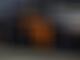 McLaren's Lando Norris calls himself an 'idiot' after 'silly' Q3 mistakes