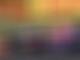 Hamilton: I had to tell myself to calm down...