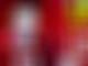 Rosberg critical of Vettel