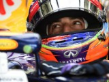 Dan not seeking conflict with Seb