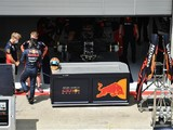 Horner: Hungary lockdown will be 'tough' on F1 personnel