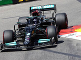 Hamilton: We can't afford another weekend like this