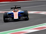 Manor must 'plan for every opportunity'