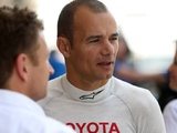 Alain Prost broke my heart with F1 snub Sarrazin