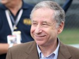 Todt: Double points system not a major change