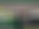 Vettel shares blame for Ferrari tyre gaffe
