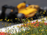 Austrian GP preview
