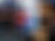 Magnussen secures 2021 IMSA seat with Chip Ganassi