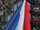 Grosjean leads F1 tributes for Paris terror attacks