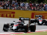 FIA relaxes power unit penalties