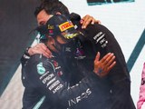 Why Lewis Hamilton is the champion 2020 needed