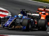 Honda and Sauber; is the relationship dead already?