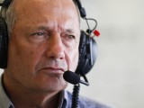 Dennis urges F1 chiefs to hold back on criticism