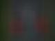 Raikkonen concerned by Mercedes speed