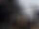 Ricciardo eyes step forward in Spain