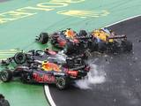 Cancelled Japanese GP brings cost-cap boost