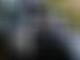 Lewis Hamilton top as Ferrari hide pace in Australia practice
