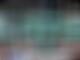 Mercedes legends 'continue to raise bar' in Formula 1 - Hamilton