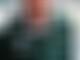 Albers resigns as Caterham F1 boss