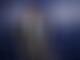 Hamilton still living the dream as F1 champion