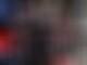 Webber relieved Vettel's run ended