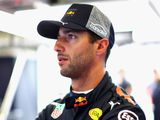 Ricciardo 'not impressed' with 'unfair' qualifying