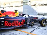 Red Bull ahead of schedule with 'great concept' for 2020