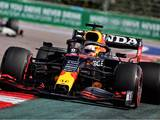 Title rivals react to Verstappen's engine penalty