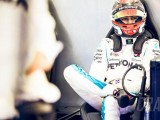 Wolff wants F1 teams to run third car for young drivers